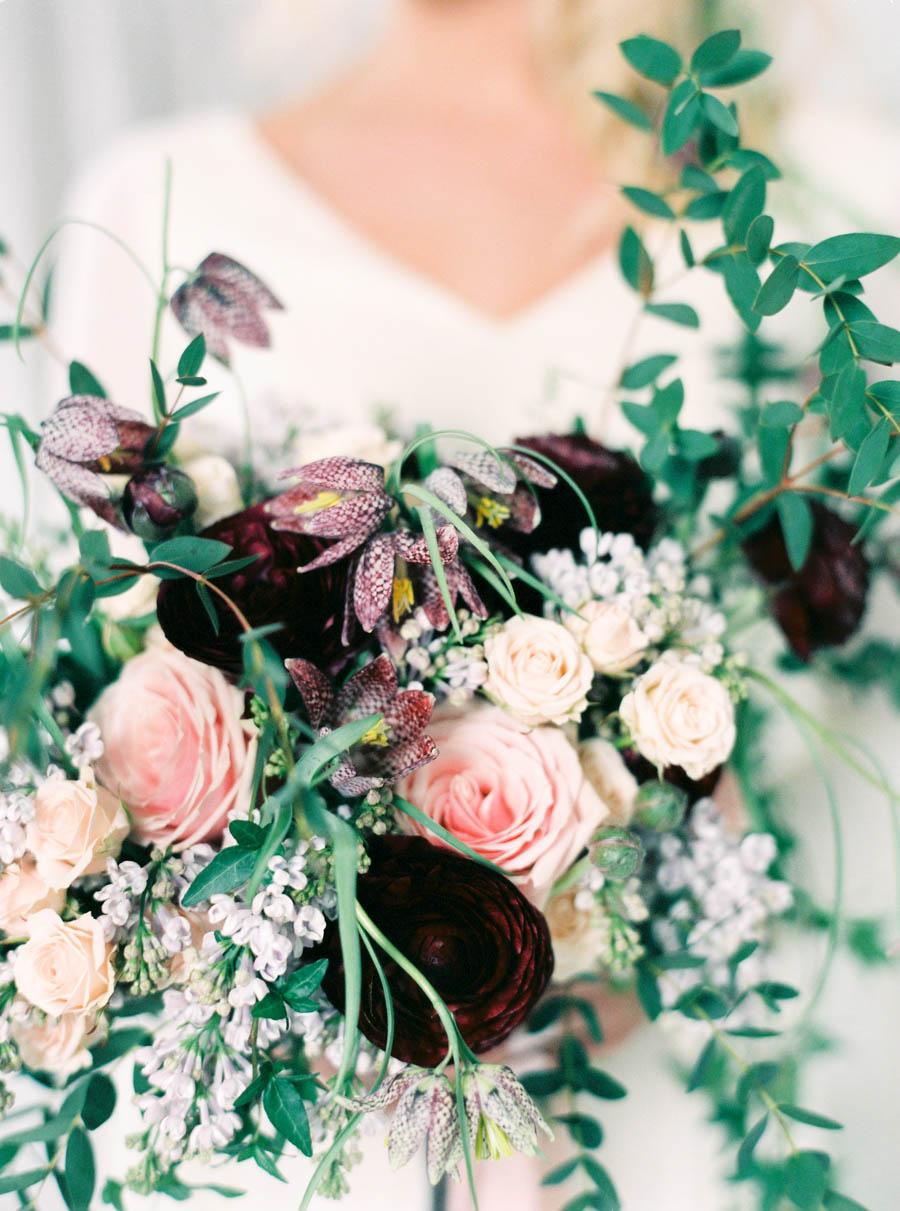 the wild rose weddings