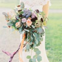 the wild rose weddings