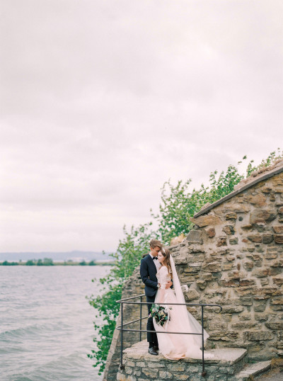 2bridesphotography_saradavidwedding_visingso_006