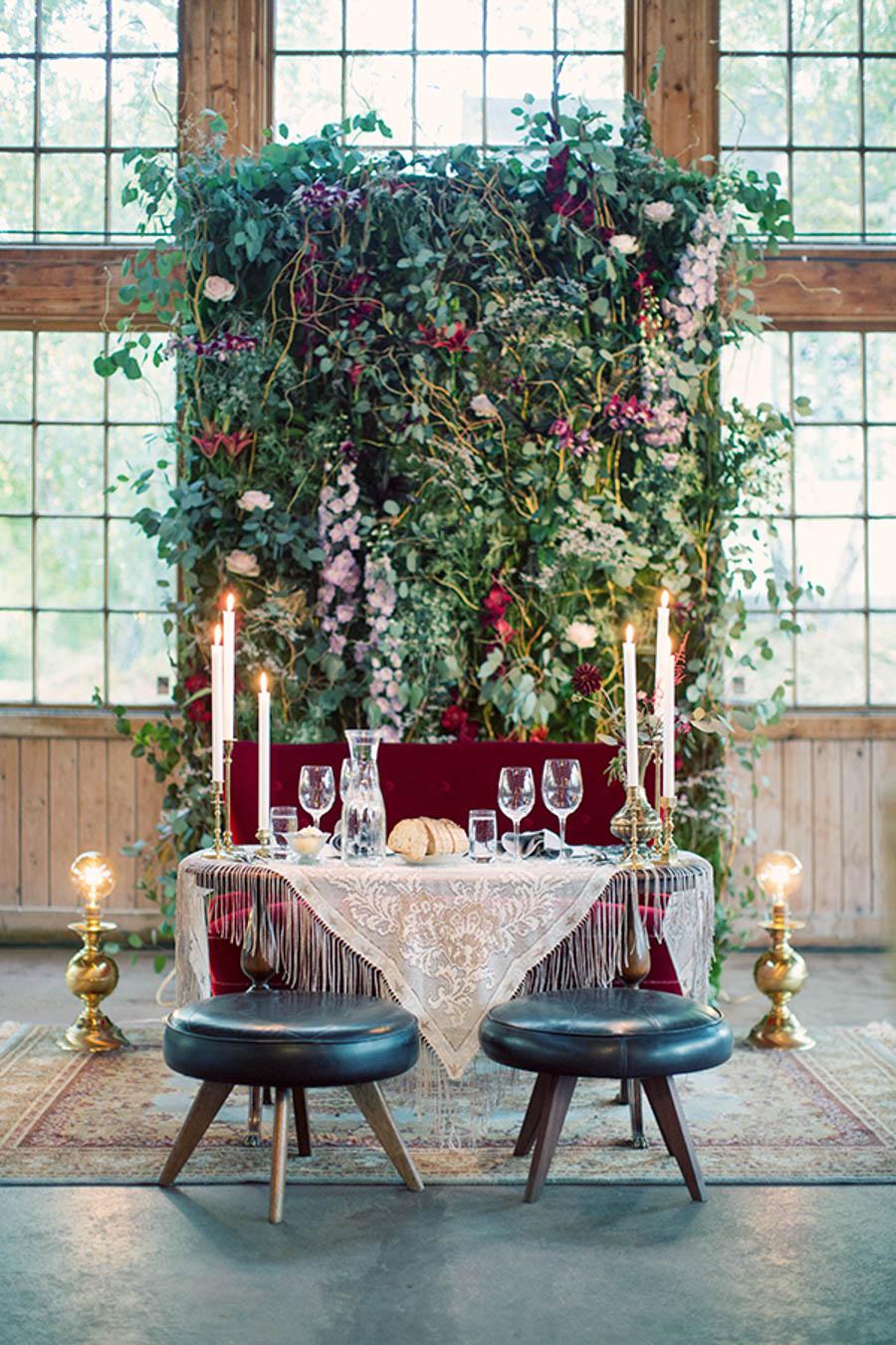 bröllopsblommor göteborg the wild rose